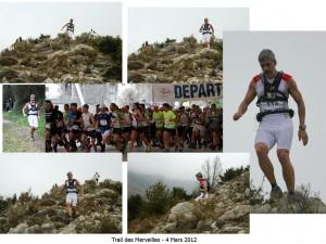trail-des-Merveilles-2012