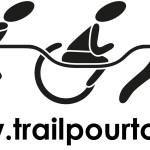 logo-trailpourtous_url