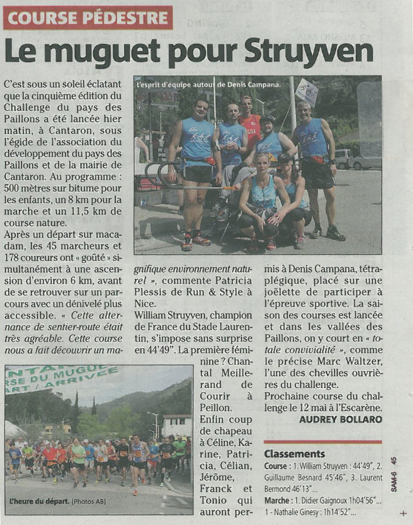 2013-05-01-Article-Nice-matin
