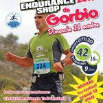 TraildeGorbio2015_web