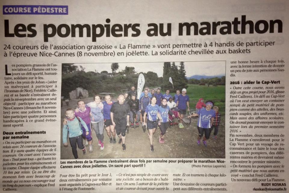 marathon21