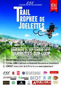 TRAIL TROPHEE JOELETTE-01 (1)